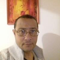 Profil de Pascal