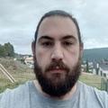 Profil de Martial