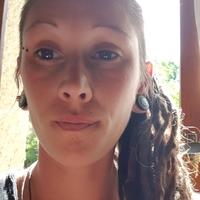 Profil de Anne Lyse