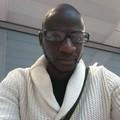 Profil de Cissoko