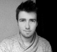 Profil de Pierre-Loys