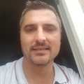 Profil de Idrizov
