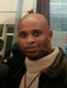 Profil de Fabrice