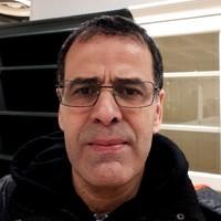 Profil de Benyounes