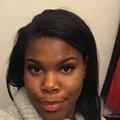 Profil de Marietha