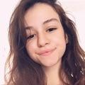 Profil de Alexane