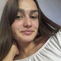 Profil de Joséphine
