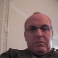 Profil de Alain Suvio