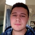 Profil de Guillaume