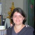 Profil de Daniella