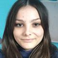 Profil de Ornella