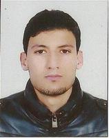 Profil de Yasir