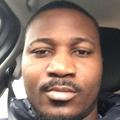 Profil de Idriss