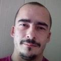Profil de L.M.R