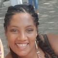 Profil de Cindy