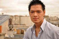 Profil de Hoang Thach