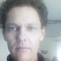Profil de Bergar