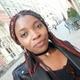 Profil de Njanja