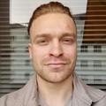 Profil de Nicolae