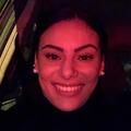 Profil de Dina