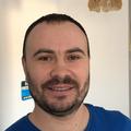 Profil de Igor