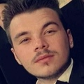 Profil de Adrian