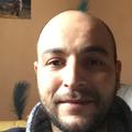 Profil de Nadir