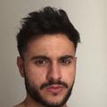 Profil de Ryan