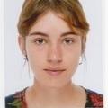 Profil de Violette