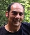Profil de Rached