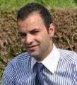 Profil de Hamza