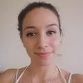 Profil de Isabel Claudia