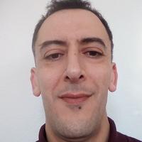 Profil de Assni