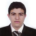 Profil de Abdelaziz