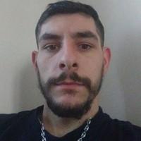 Profil de Vladimir