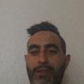 Profil de Lotfi