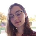 Profil de Alyson