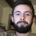 Profil de Benoit