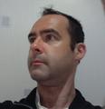 Profil de Hervé