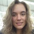 Profil de Cloé