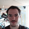 Profil de Yannick
