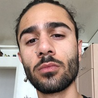 Profil de Daniele