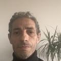 Profil de Kamel