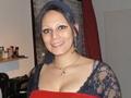 Profil de Mirella