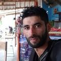 Profil de Mohsine