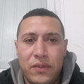 Profil de Taher