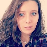 Profil de Lindsay