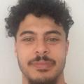 Profil de Fayssal