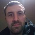 Profil de Marvin