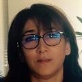 Profil de Fathia